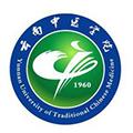 云南中醫學院繼續教育學院