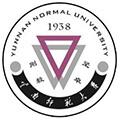 2020年云南师范大学成人高考函授招生简章